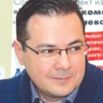 ValeriuOstalep's picture