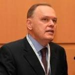 AlexeyPortanskiy's picture