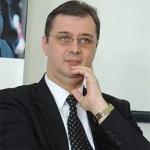 IulianChifu's picture