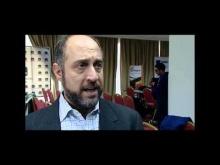 Embedded thumbnail for Роль социальных медиа. международная конференция в Ереване